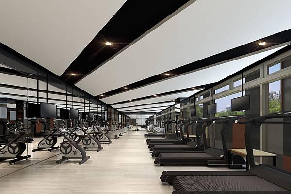 1051202-璞園青埔青昇段19樓案-2F健身房cam0106k