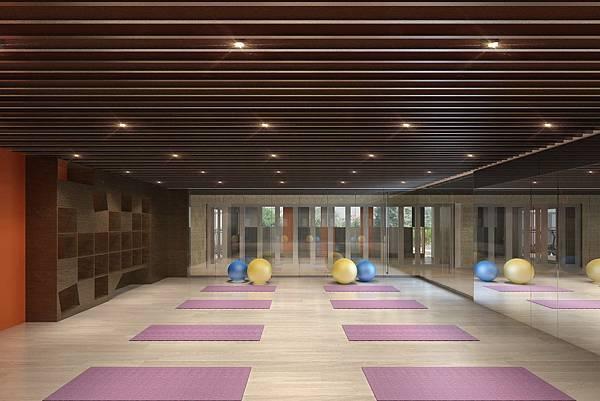 1051201-璞園青埔青昇段19樓案-2F瑜珈教室cam096k (1)