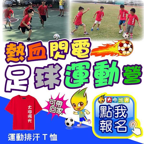 29LINE足球