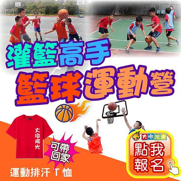 29LINE籃球