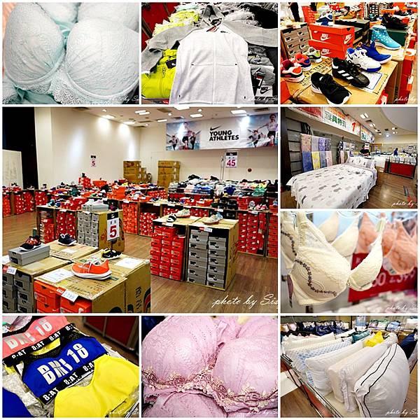 台北內湖麗嬰房NIKE童裝、童鞋、瑪登瑪朵、天絲寢具特買會