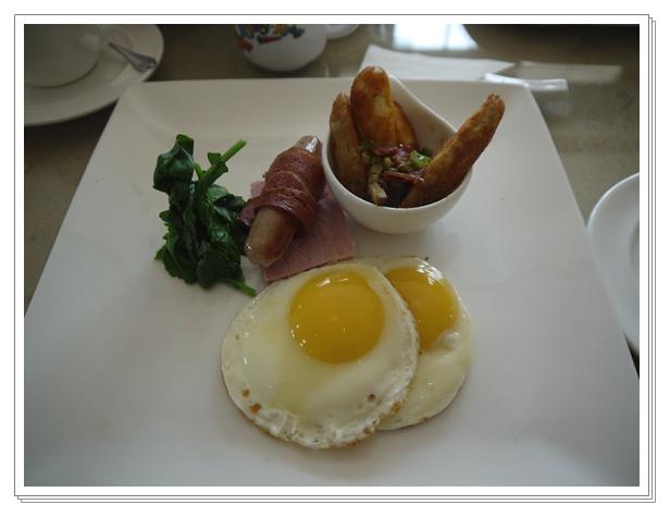 food31.JPG