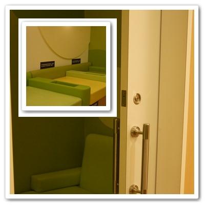 哺乳室2.jpg