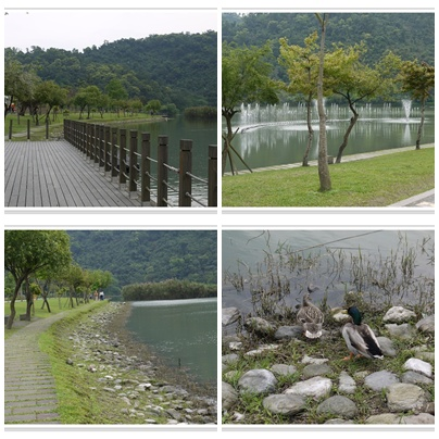 梅花湖2.jpg