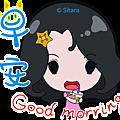 https://store.line.me/stickershop/search/creators/zh-Hant?q=Sitara