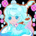 《美人魚童話 U & MI (TW)》 by Sitara