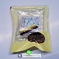 LINE - PX手工2D插畫糖霜餅乾尺寸規格『大公開』