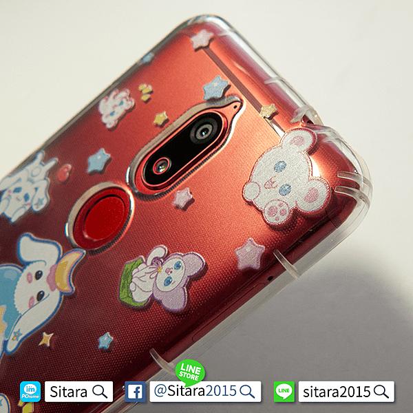 CASES - 選購彩繪手機殼最在乎的是什麼?內含實體照(支援蘋果/OPPO/三星等12家廠牌型號)