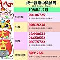統一發票中獎名單108.1~2-01.png
