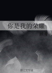 novelimage.jpg