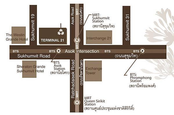map_terminal21
