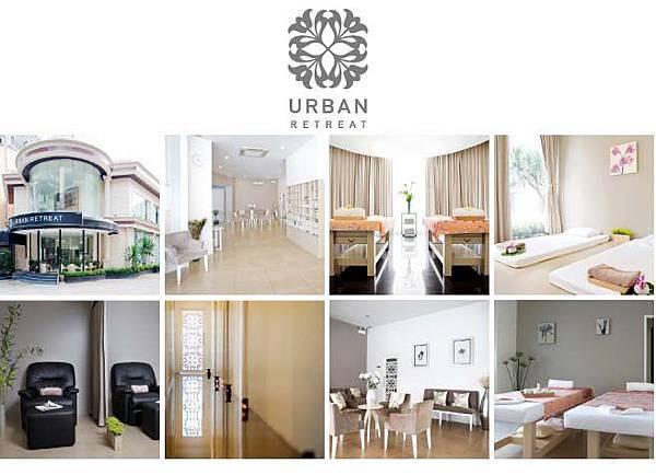 urban-1