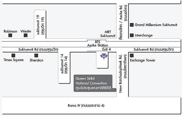 urban-map