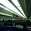 JR kanto pass-12
