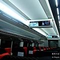 JR kanto pass-6