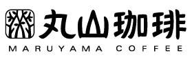 丸山咖啡logo