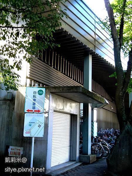 舊輕井澤銀座通 (6).JPG