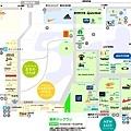 MAP_new east.jpg