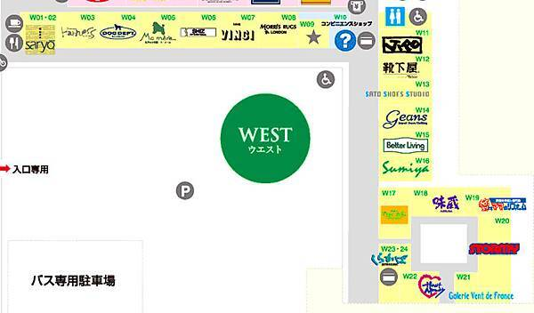 MAP_west.jpg