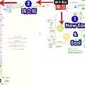 MAP_路線.jpg