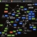 連鎖地圖.jpg