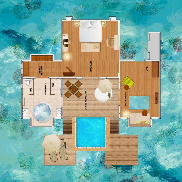 Ocean-bungalow3.jpg