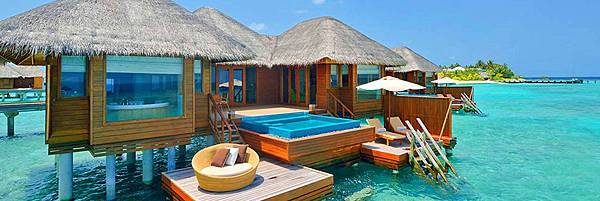 ocean bungalow.jpg