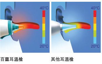 cooling-effect.jpg