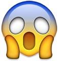 emoji4a