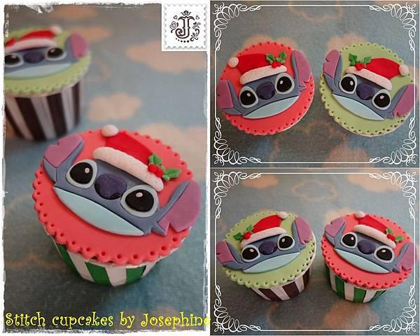 stitch_cupcakes2.jpg