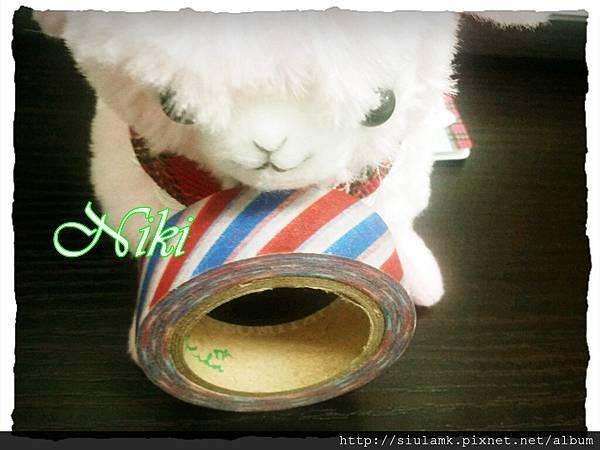 CYMERA_20120426_002838