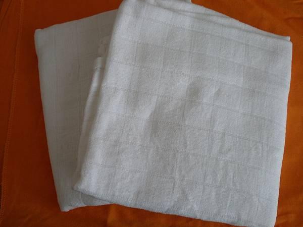 嬰兒濕疹與紙尿片