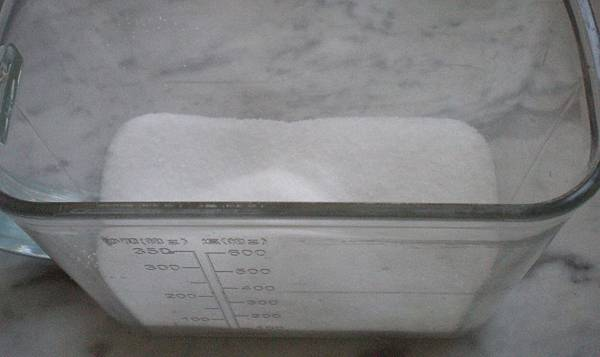 低鈉鹽與經常跌倒
