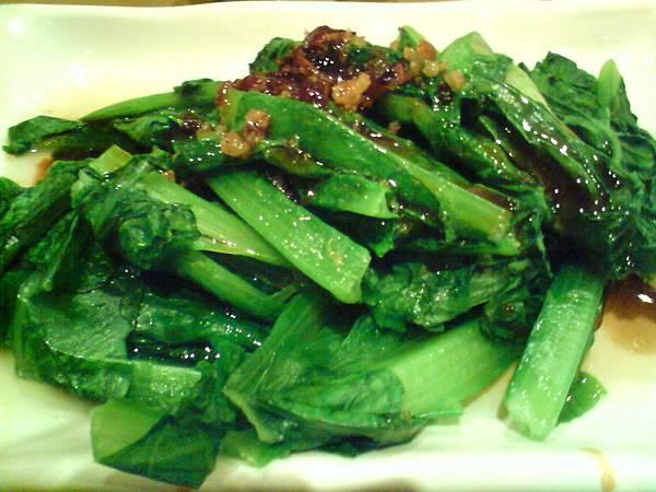 怎樣煮蔬菜最有益健康