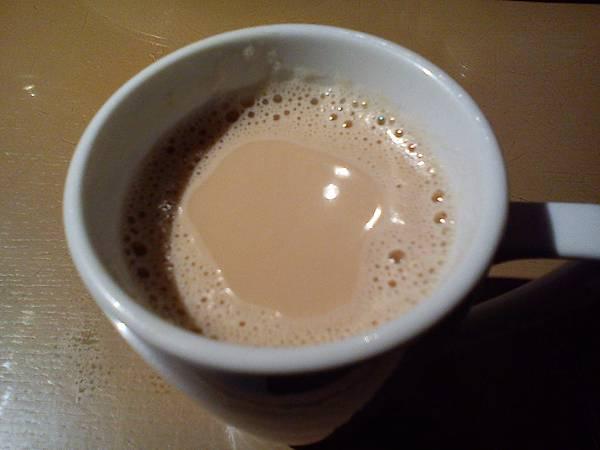 頭痛與咖啡