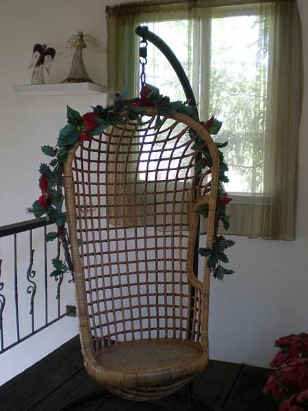 121012 吊椅