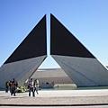 葡萄牙里斯本 大戰紀念碑