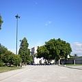 葡萄牙 里斯本 貝倫塔