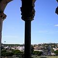 葡萄牙里斯本 貝倫塔內