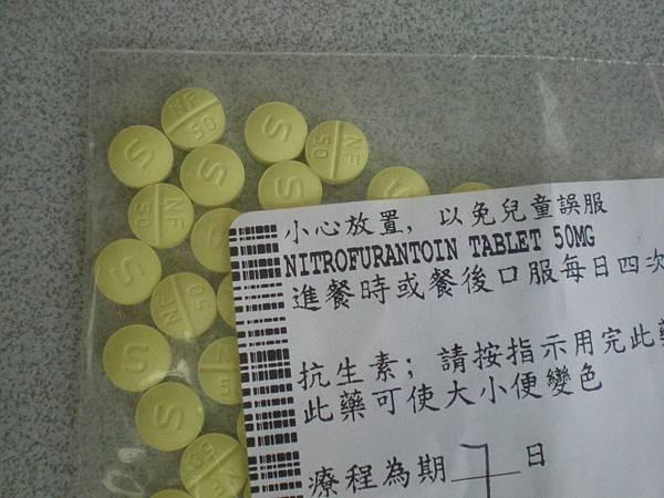 抗生素.JPG