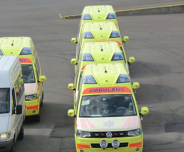 救護車.JPG