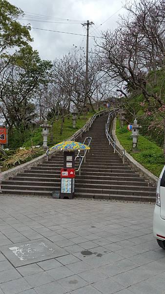 名護城公園20170202_134744.jpg