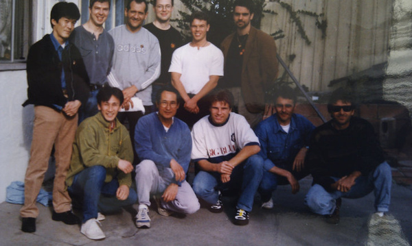 1998 LA2.jpg