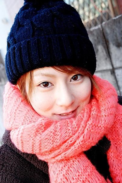 sasakey-132191.jpg