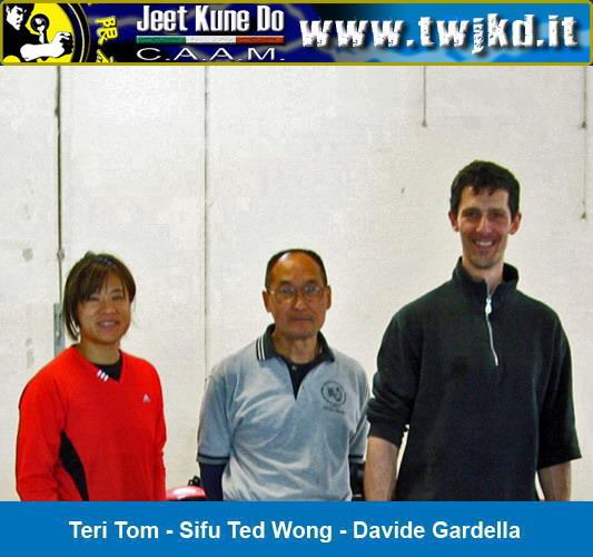 Teri-Tom_Sifu-Ted-Wong_Davide-Gardella.jpg