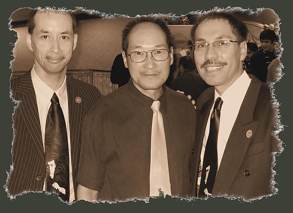 Ted Wong 4.jpg
