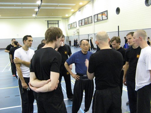 Ted Wong 5-6 07 2008.JPG