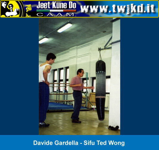 Davide_Gardella-Sifu_Ted_Wong.jpg