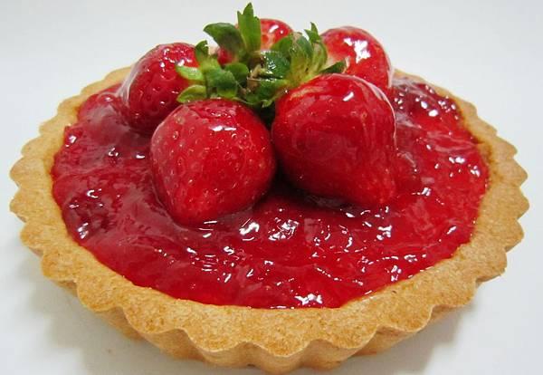 2012 草莓