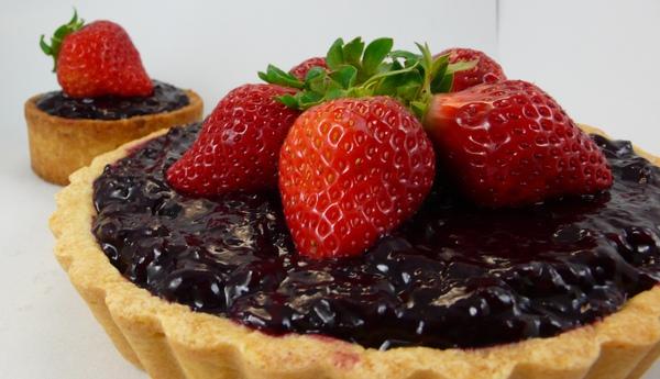 新鮮草莓(大).JPG